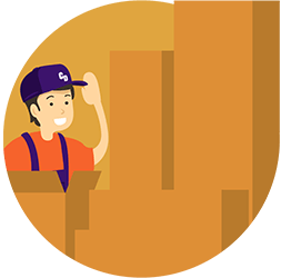 Packers And Movers In Charlotte