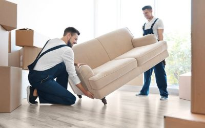 College Dudes Help U Move- Your Movers of Choice for Effective Insurance Coverages