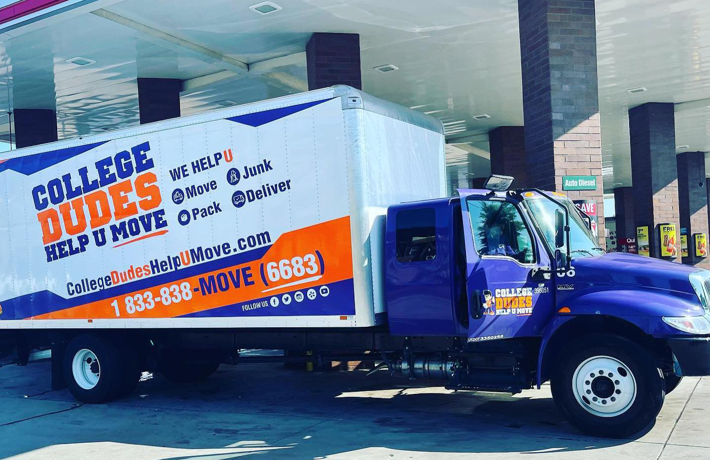 gun safe movers in Raleigh and Charlotte