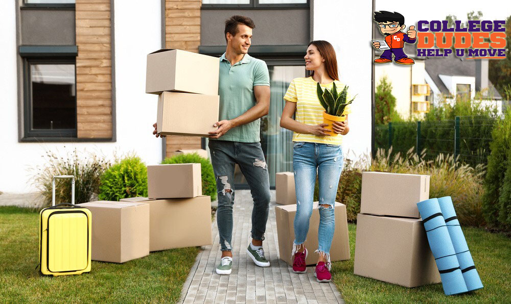 5 Important Tips to Make Your Condo Moving Successful